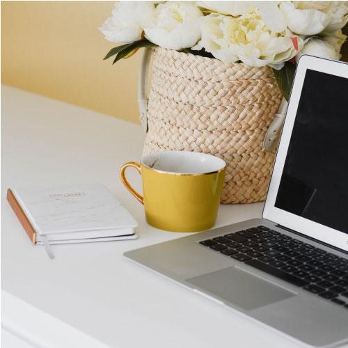 szövegíráshoz laptop